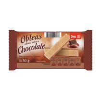 Oblea-DIA-Chocolate-50-Gr_1