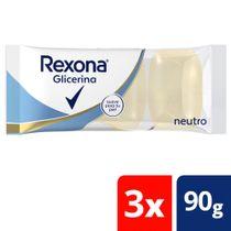 Jabon-de-Gr-licerina-Rexona-Neutro-3x90-Gr-_1