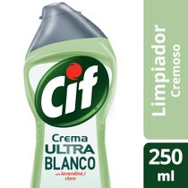 Limpiador-Cremoso-Cif-Ultra-Blanco-250-Ml-_1