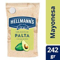 Mayonesa-Hellmanns-con-Aceite-de-Palta-DoyPack-242-Gr-_1