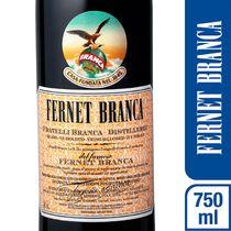 Aperitivo-Fernet-Branca-750-ml-_1