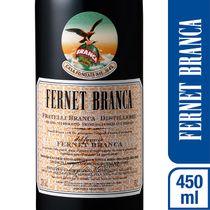 Aperitivo-Fernet-Branca-450-ml-_1