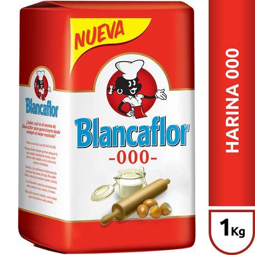 Harina-de-Trigo-Blancaflor-000-1-Kg-_1