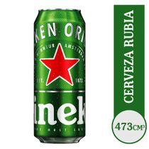Cerveza-Heineken-Lata-473-ml-_1