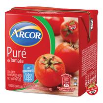 Pure-de-Tomate-Arcor-520-Gr-_1