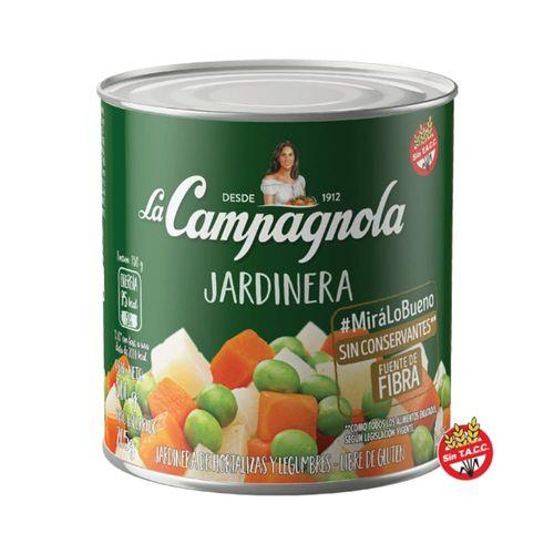 Jardinera-La-Campagnola-300-Gr-_1