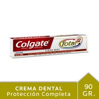 Crema-Dental-Colgate-Multibeneficios-Proteccion-Completa-90-Gr-_1