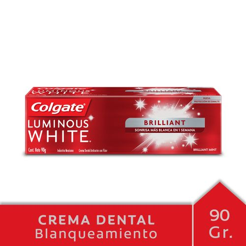 Crema-Dental-Colgate-Luminous-White-90-Gr-_1