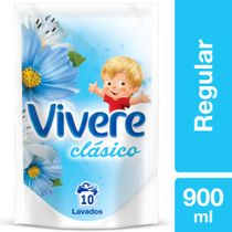 Suavizante-para-ropa-Vivere-Regular-Clasico-900-Ml-_1