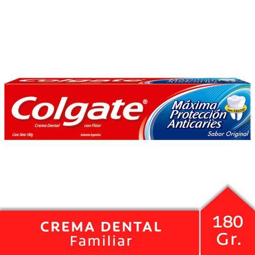 Crema-Dental-Colgate-Anticaries-180-Gr-_1