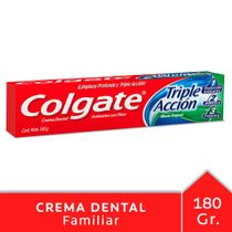 Crema-Dental-Colgate-Triple-Accion-180-Gr-_1