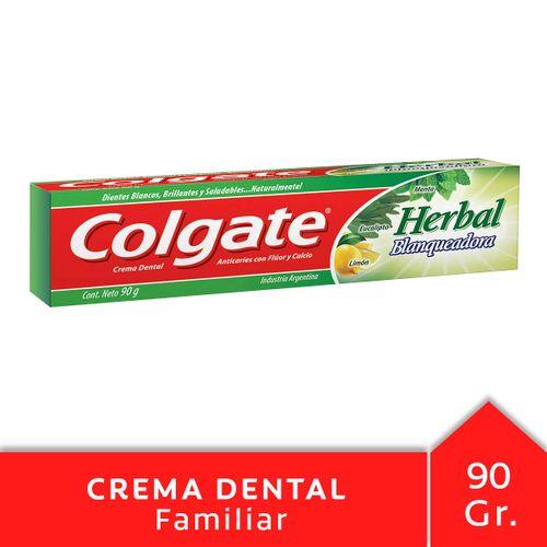 Crema-Dental-Colgate-Herbal-Brillante-Blanco-90-Gr-_1
