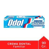 Crema-Dental-Odol-90-Gr_1