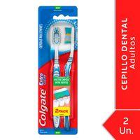 Cepillo-Dental-Colgate-Xtra-Clean-2x1_1