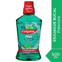 Enjuague-Bucal-Colgate-Plax-Fresh-Mint-500-Ml-_1