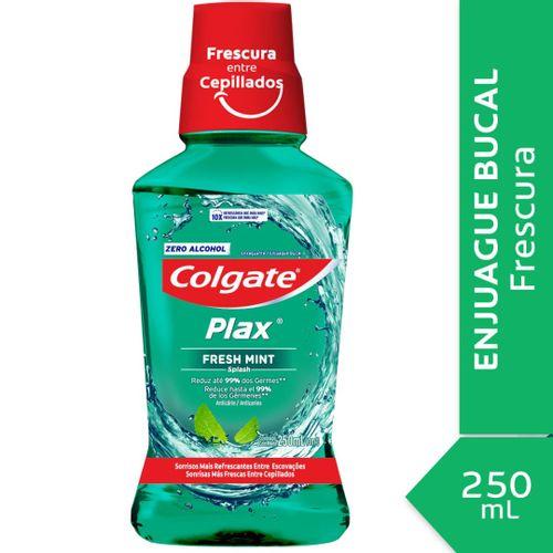 Enjuague-Colgate-Plax-Fresh-Mint-250-Ml-_1