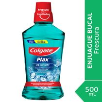 Enjuague-Bucal-Plax-Ice-Infinity-500-Ml-_1