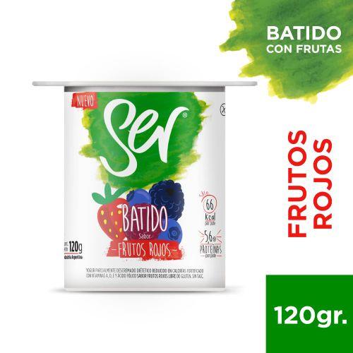 Yogur-Descremado-Batido-Ser-Frutos-Rojos-120-Gr-_1