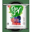 Yogur-Descremado-Batido-Ser-Frutos-Rojos-120-Gr-_2