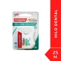 Hilo-Dental-Colgate-Menta-Fluor_1