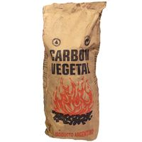 Carbon-Vegetal-Producto-Argentino-4-Kg-_1