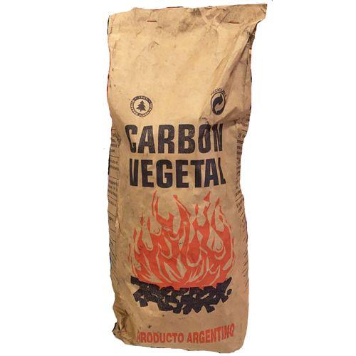 Carbon-Vegetal-Producto-Argentino-4-Kg-_1
