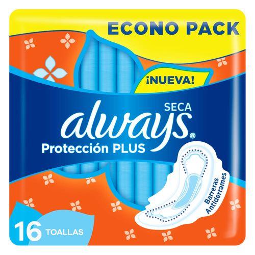Toallitas-Femeninas-Always-Protection-16-Un-_1