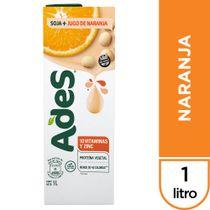 Ades-Soja---Jugo-de-Naranja-1-Lt-_1