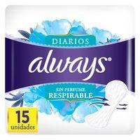 Protectores-diarios-Always-respirables-15-Un-_1