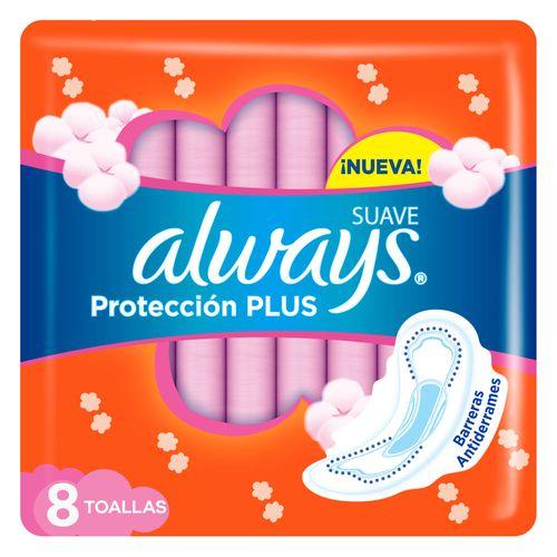 Toallitas-Femeninas-Always-con-alas-8-Un-_1