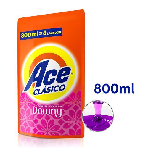 Jabon-Liquido-para-ropa-Ace-con-Downy-Doypack-800-Ml-_1