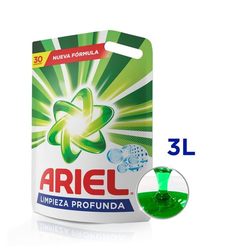 Jabon-Liquido-para-ropa-Ariel-limpieza-profunda-Doypack-3-Lts-_1