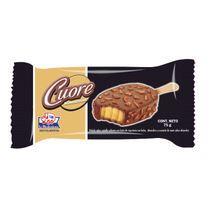 Helado-La-Montevideana-cuore-chocolate-con-almendras-75-Gr-_1