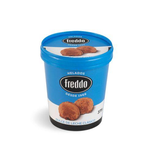 Helado-Freddo-clasico-dulce-de-leche-375-Gr-_1