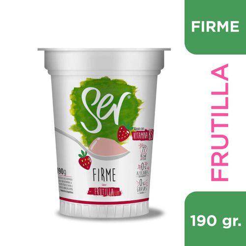 Yogur-Descremado-Firme-Ser-Frutilla-190-Gr-_1