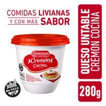 Queso-Untable-Cremon-La-Serenisima-Cocina-280-Gr-_1