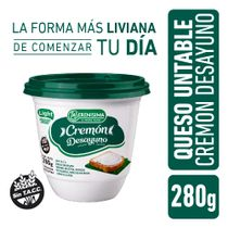 Queso-Untable-Cremon-La-Serenisima-Desayuno-280-Gr-_1