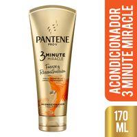 Acondicionador-Pantene-3-Minute-Miracle-Fuerza-y-Reconstruccion-170-Ml--_1