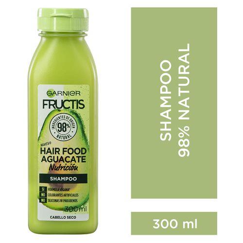 Shampoo-Fructis-Hair-Food-Aguacate-300-Ml-_1