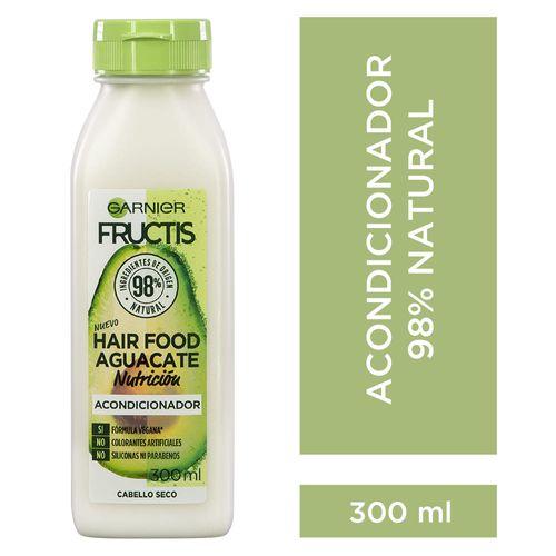 Acondicionador-Fructis-Hair-Food-Aguacate-300-Ml-_1