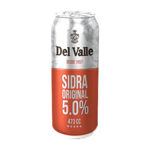 Sidra-del-Valle-lata-473-Ml-_1