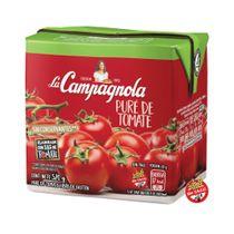 Pure-de-Tomate-La-Campagnola-520-Gr-_1