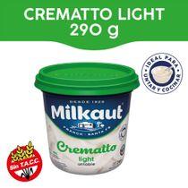 Queso-Untable-Light-Milkaut-Crematto-290-Gr-_1