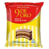 Mini-Alfajor-9-de-Oro-con-Dulce-de-leche-25-Gr-_1