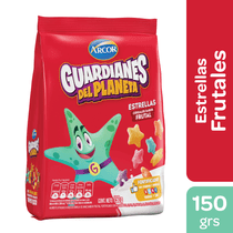 Cereales-Estrellas-Guardianes-del-Planeta-Frutales-150-Gr-_1