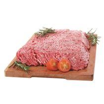 Carne-Picada-comun-12-Kg-_1