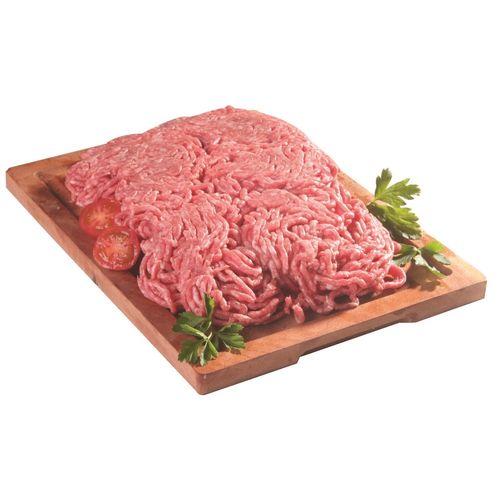 Carne-picada-Especial-12-Kg-_1