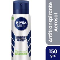 Desodorante-Nivea-For-Men-94-Gr-_1