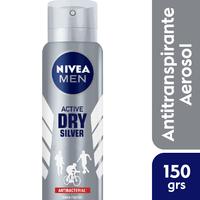 Desodorante-Antitranspirante-Nivea-For-Men-Silver-150-Ml-_1