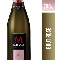 Espumante-Mumm-Brut-Rose-750-Ml-_1